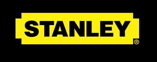 Stanley szerszám - Kéziszerszám - Barkács szerszám