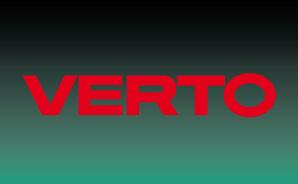 Verto barkácsgép - Barkácsgépek - Szerszámgép
