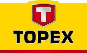 Topex - Szerszámok - Kéziszerszám - Topex fogó