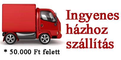 Ingyenes szállítás, ingyen szállítás
