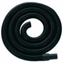 Einhell Porszívó cső hosszabbító 36mm/3m porszívó tartozék (2362000)