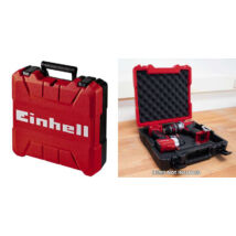 Einhell E-Box S35/33 prémium koffer (4530045)
