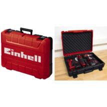 Einhell E-Box M55/40 prémium koffer (4530049)