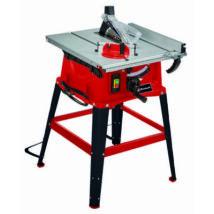 Einhell TC-TS 254 eco asztali kőrfűrész (4340505)