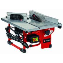 Einhell TC-TS 200 asztali kőrfűrész (4340415)