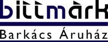 Bittmárk Barkács Áruház - Szerszám Webáruház