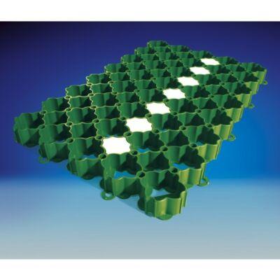 ACO műanyag gyeprács 60x40 (58x39x3,8cm)