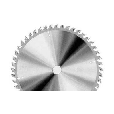 Einhell gépbe körfűrészlap 250x30x3 mm 60 fog