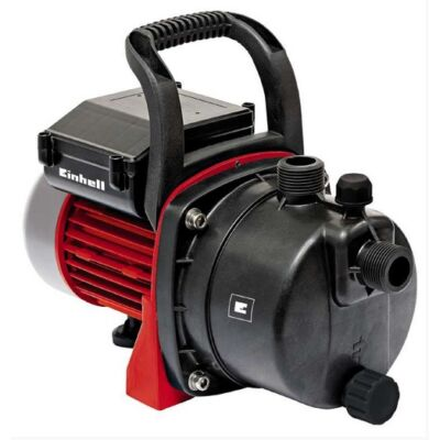 Einhell  GC-GP 6538 (BG-GP 636)  pumpa