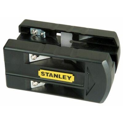 STANLEY STHT0-16139 Élfolia vágó
