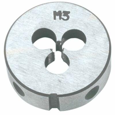 MENETMETSZŐ TOPEX 14A312 M12