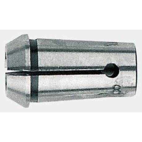 AMB Kress marómotor befogópatron 4,0mm +ANYA