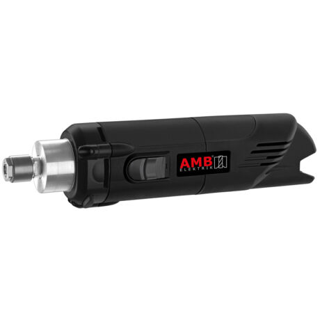 AMB 1050 FME (Kress) maró- és csiszolómotor 1050W