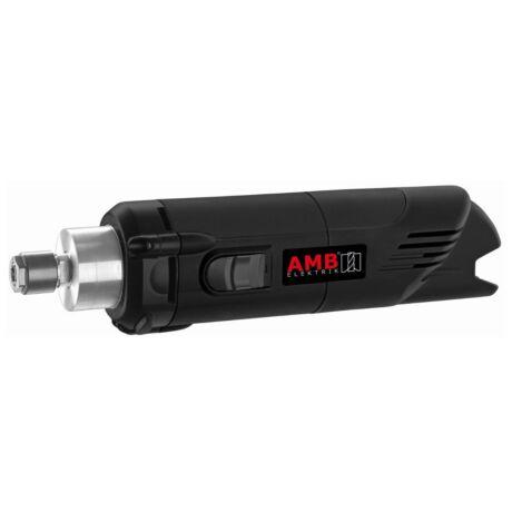 AMB 800 FME-Q (Kress) maró-és csiszolómotor 800W; gyorscsatlakozós