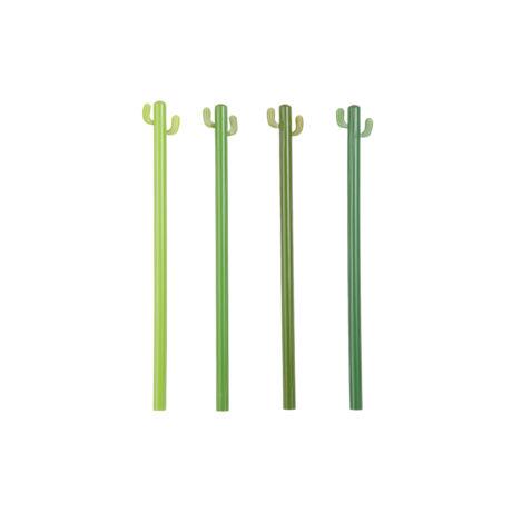 Kaktuszos ceruza