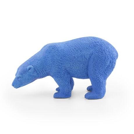 Radír, jegesmedve