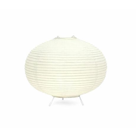 Mini Noguchi lampion lámpa
