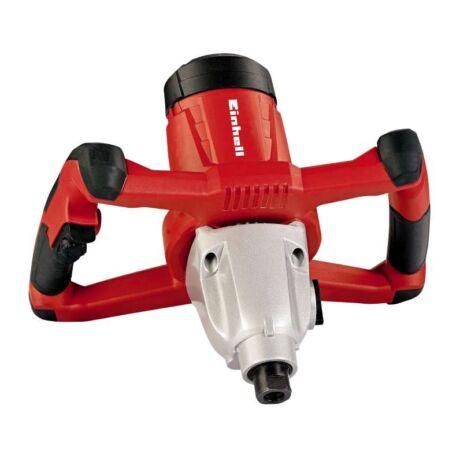Einhell TE-MX 1600-2 CE Festékkeverő (4258555)