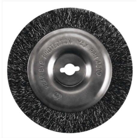 Einhell drótkorong GE-CC Fugatisztítóhoz (3424100)