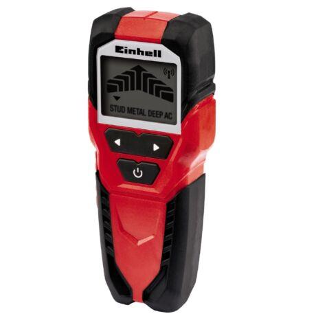 Einhell  TC-MD 50 digitális detektor  (2270090)