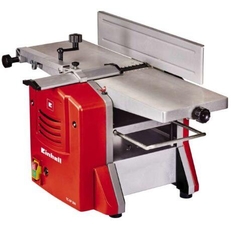 Einhell TC-SP 204 (TH-SP 204) asztali gyalu (4419955)