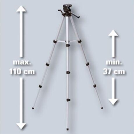 Einhell Tripod - háromlábú állvány  (2270115 )