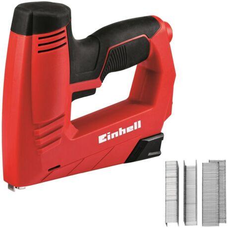 Einhell TC-EN 20 E elektromos tűzőgép (4257890 )