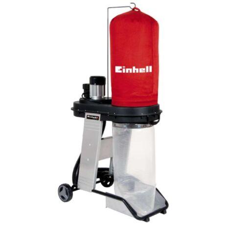 Einhell TE-VE 550 A (RT-VE 550) forgácselszívó (4304155)