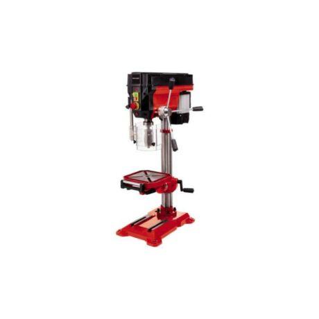 Einhell TE-BD 750 E Állványos fúrógép (4250715) (4250715)