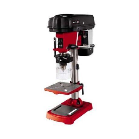 Einhell TC-BD 350 állványos fúrógép (4250670)