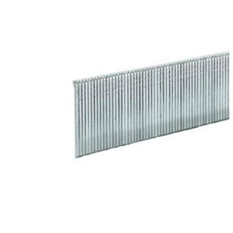 Einhell DTA 25/1 szeg (3000db) 50 mm (4137873)