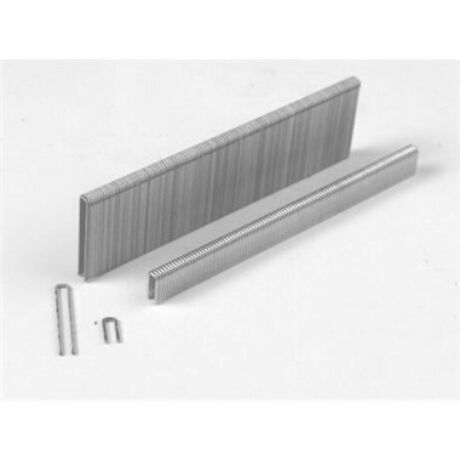 Einhell DTA 25/1 kapocs (3000db) 5x25 mm (4137860)
