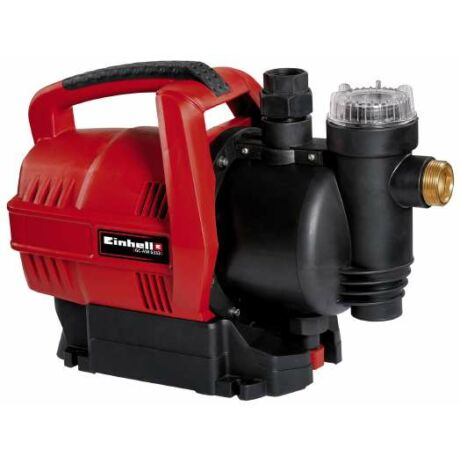 Einhell GC-AW 6333 automata házi vízmű (4176730)
