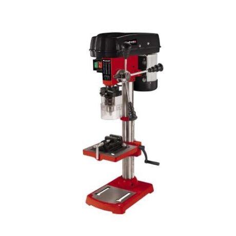 Einhell TC-BD 630 állványos fúrógép gépsatuval (4250595)
