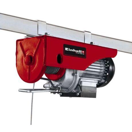 Einhell TC-EH 250 (BT-EH 250) elektromos emelő (2255130)