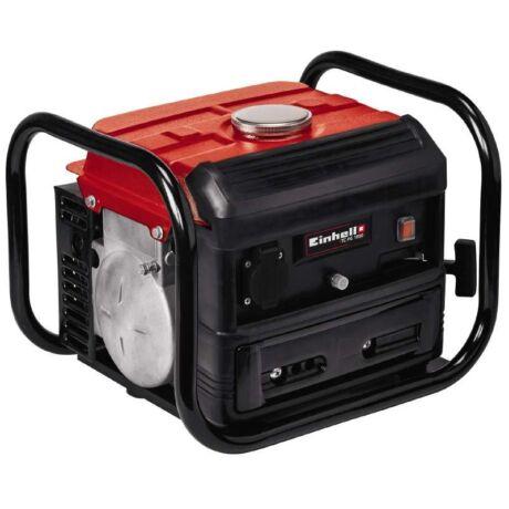 Einhell TC-PG 1000 benzines áramfejlesztő (4152530)