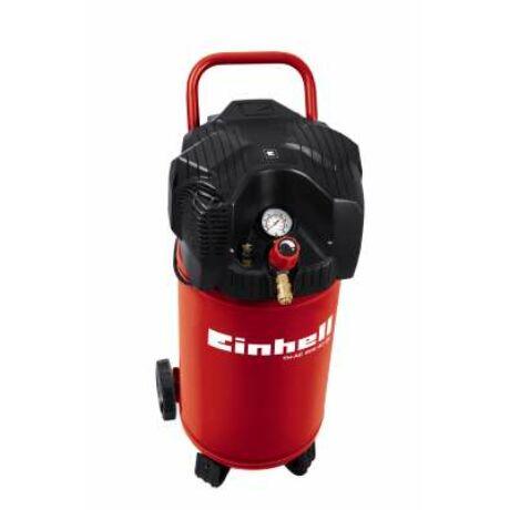 Einhell TH-AC 200/30 OF kompresszor (4010394)