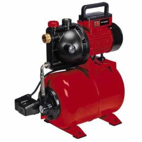 Einhell GC-WW 8042 ECO házi vízmű (4173510)