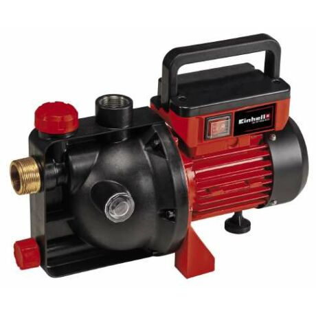 Einhell GC-GP 6040 ECO kerti pumpa (4180320)