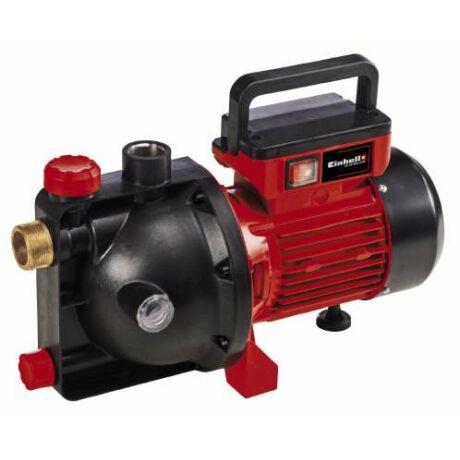 Einhell GC-GP 8042 ECO kerti pumpa (4180330)