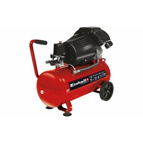 Einhell TC-AC 420/50/10 V Kompresszor (4010495)