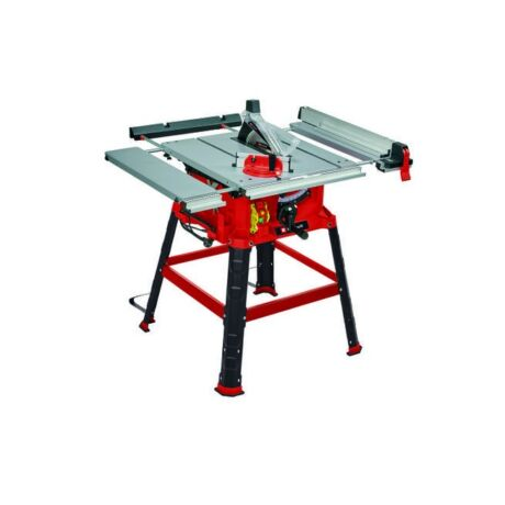 Einhell TC-TS 2225 U asztali körfűrész (4340515)