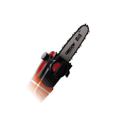 Einhell GE-HH 18/45 Li T magassági ágvágó fej ( 3410835)