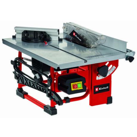 Einhell TC-TS 200 asztali kőrfűrész-4340415