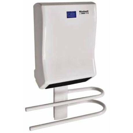 Einhell-BH-2000-1-H-fürdőszobai-fűtés-2338561
