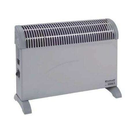 Einhell-CH-2000-elektromos-konvektor-2338605