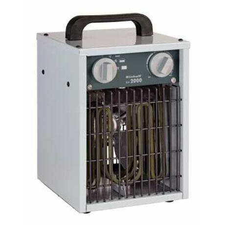 Einhell-EH-2000-elektromos hősugárzó-2338280