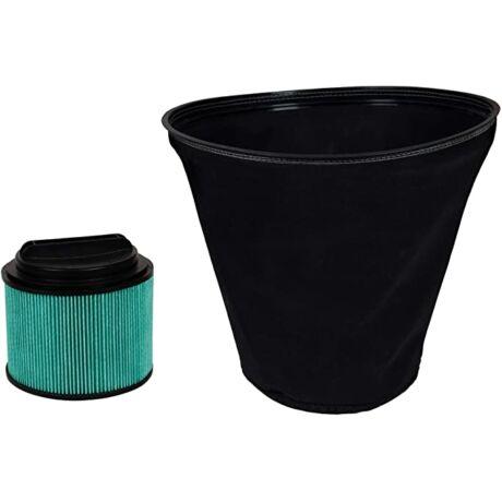 Einhell-Kettős-porszűrő-rendszer-SAC-porszívókhoz-2351250