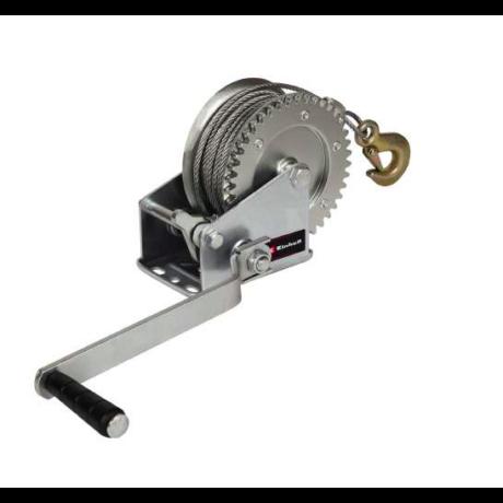 Einhell-TC-WI-800-kézi-csörlő-max-800 kg-2260170