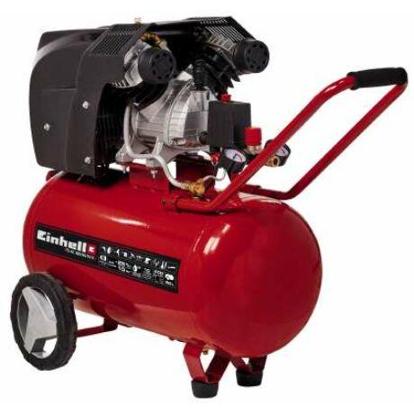 Einhell-TE-AC-400-50-10-V-kompresszor-4010472